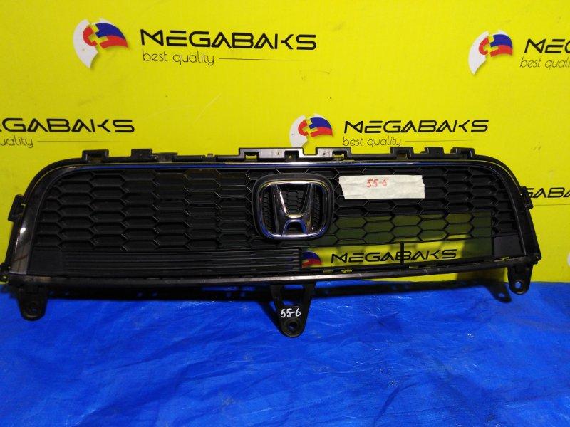 Решетка радиатора Honda N-One JG2 (б/у)