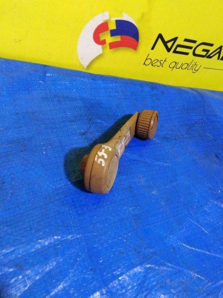 Ручка стеклоподъемника Mazda Bongo (б/у)