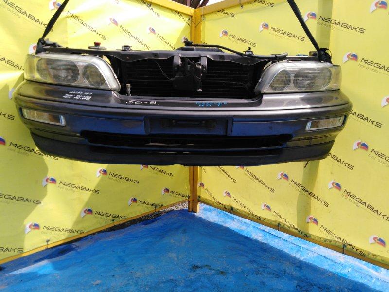 Nose cut Honda Legend KA7 C32A ФАРА №033-6585 (б/у)