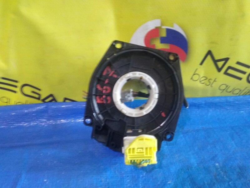 Шлейф-лента air bag Nissan Stagea WGNC34 (б/у)