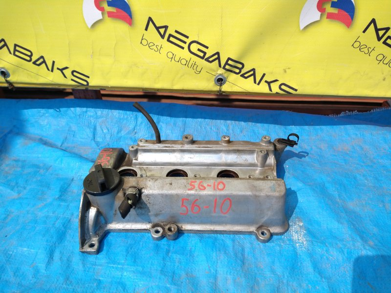 Клапанная крышка Daihatsu Terios Kid J111G EF (б/у)