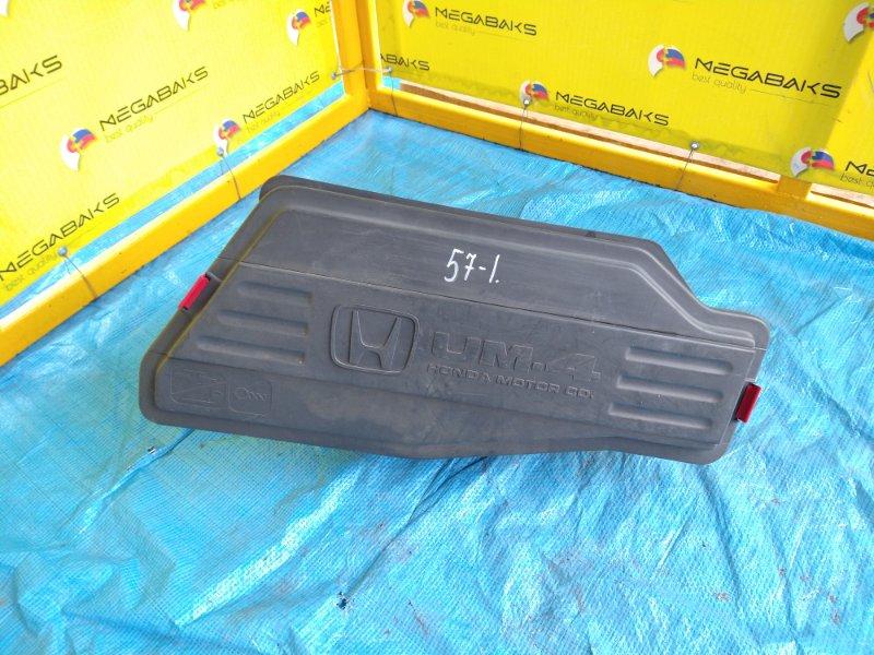 Ящик под инструменты Honda Z PA1 E07Z (б/у)