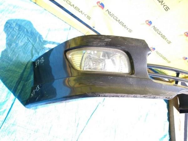 Туманка Toyota Camry Gracia SXV20 правая 33-46 (б/у)