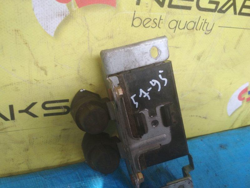 Электронный блок Toyota Liteace CR22 2C (б/у)