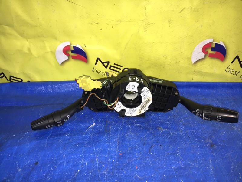 Шлейф-лента air bag Honda Cr-V RD5 (б/у)