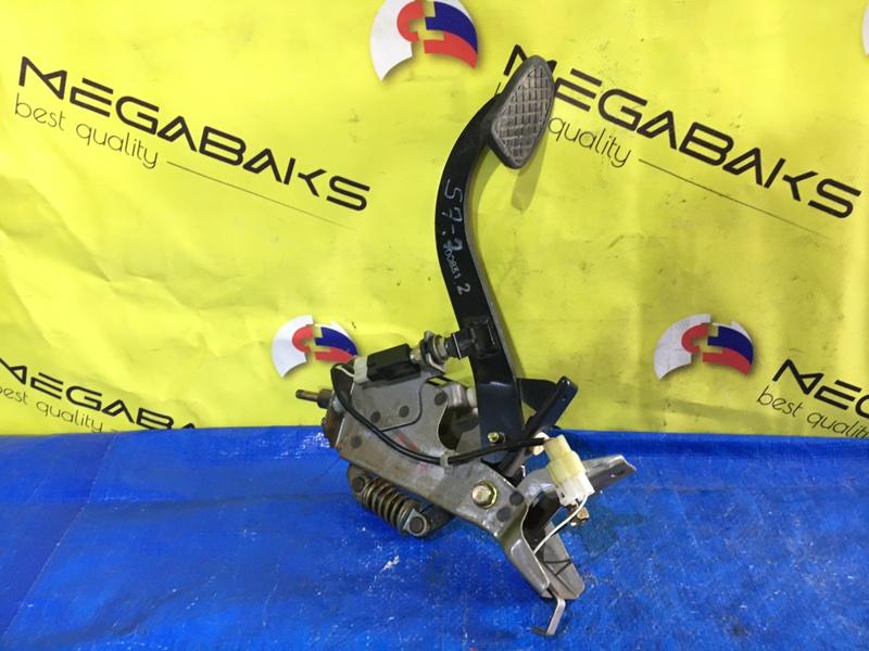 Педаль сцепления Subaru Impreza GD9 (б/у)