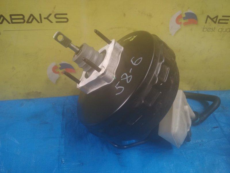 Главный тормозной цилиндр Ford Kuga CBS JTMA 2011 (б/у)