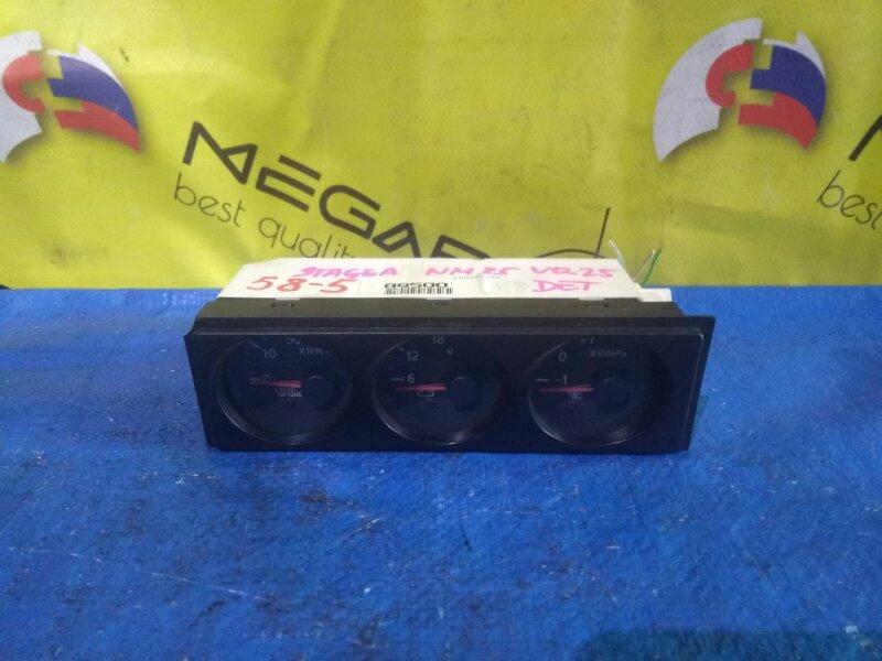 Датчик Nissan Stagea NM35 (б/у)