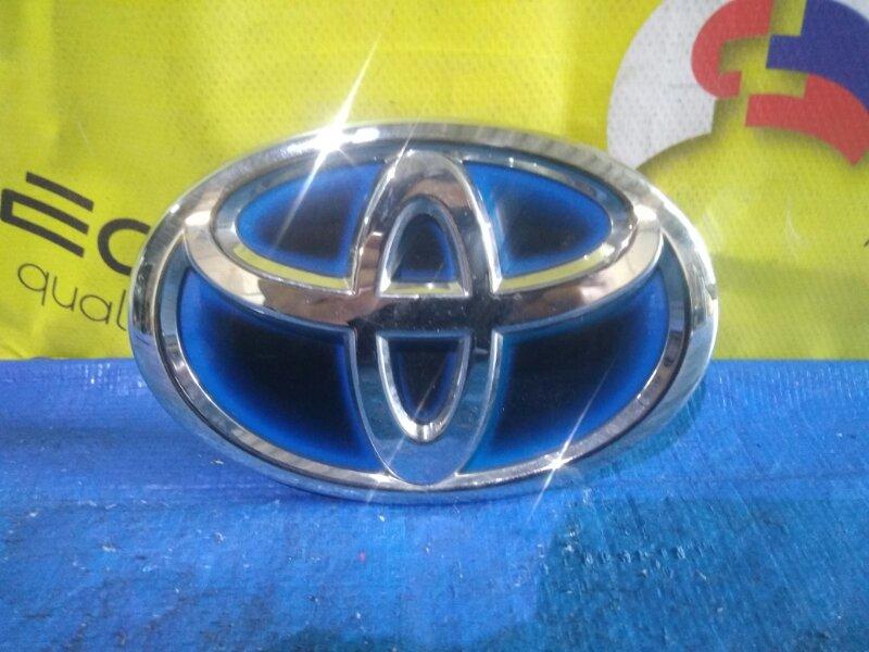 Лейба Toyota Sai AZK10 (б/у)