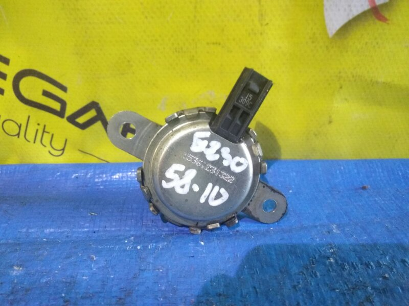 Датчик положения распредвала Subaru Lancaster BEE EZ30 (б/у)
