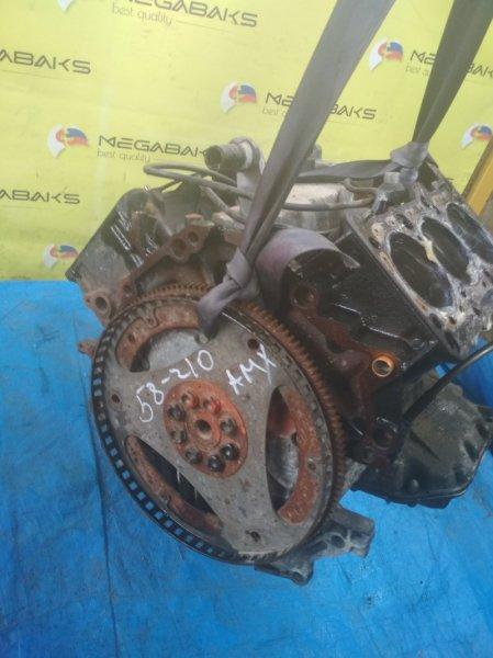 Блок двигателя Volkswagen Passat B5 AMX 2000 040553 (б/у)