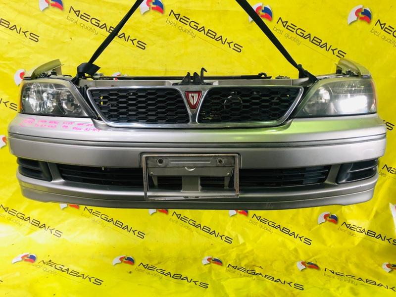 Nose cut Toyota Vista Ardeo SV55 3S-FE 1999 32-164 (б/у)