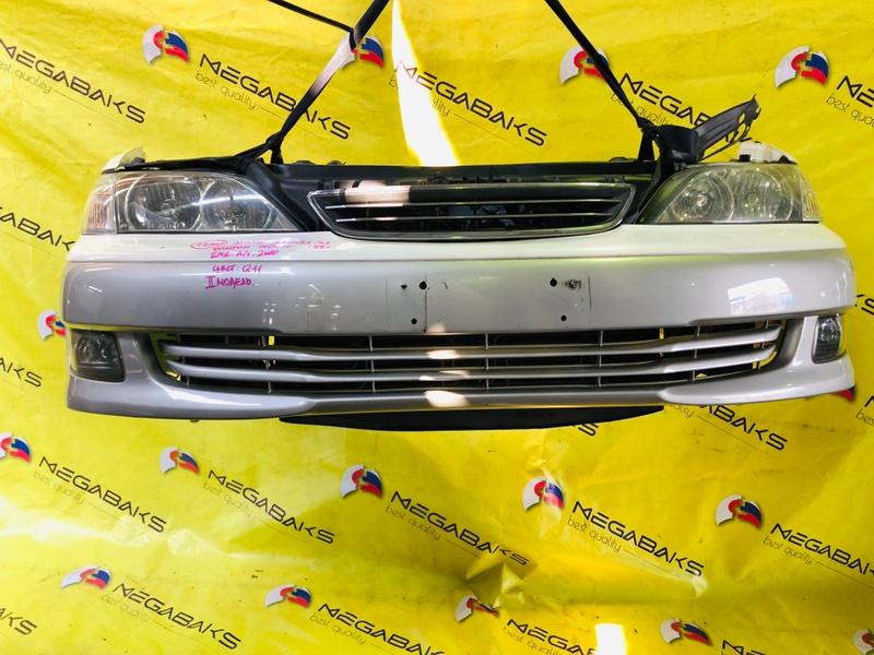 Nose cut Toyota Windom MCV21 2MZ-FE 1999 33-43 (б/у)
