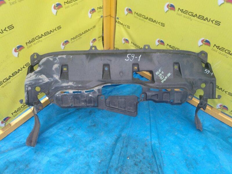 Защита двигателя Honda Cr-V RD5 (б/у)