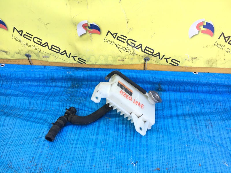 Бачок инвертора Nissan Leaf AZE0 EM57 (б/у)