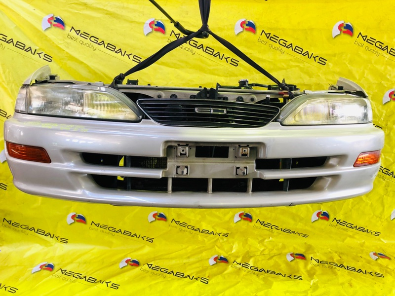 Nose cut Toyota Carina Ed ST202 3S-FE 1995 20-335 (б/у)