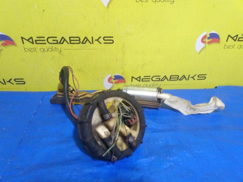 Топливный насос Nissan Laurel HC34 RB20E (б/у)