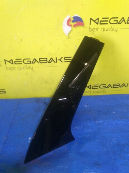 Накладка на стоп Nissan X-Trail NT32 задняя правая 96032 4CE0A (б/у)