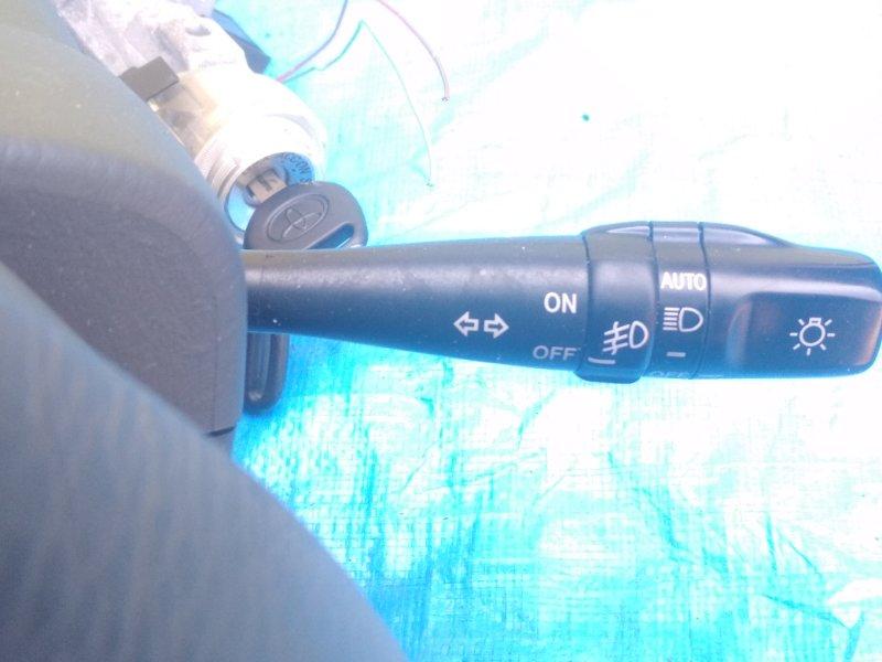 Замок зажигания Toyota Aristo JZS147 (б/у)