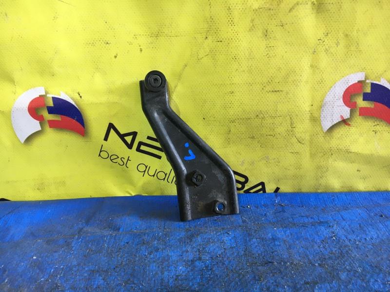 Ролик раздвижной двери Mazda Biante CCEFW левый (б/у)