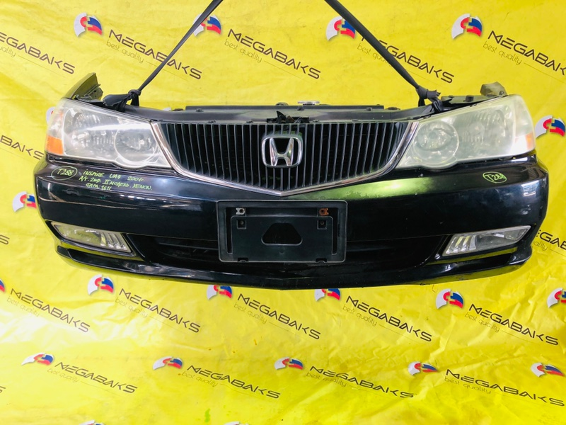 Nose cut Honda Inspire UA4 J25A 2001 1611 (б/у)