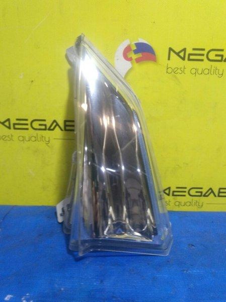 Габарит Nissan Leaf AZE0 EM57 передний левый 5415 (б/у)