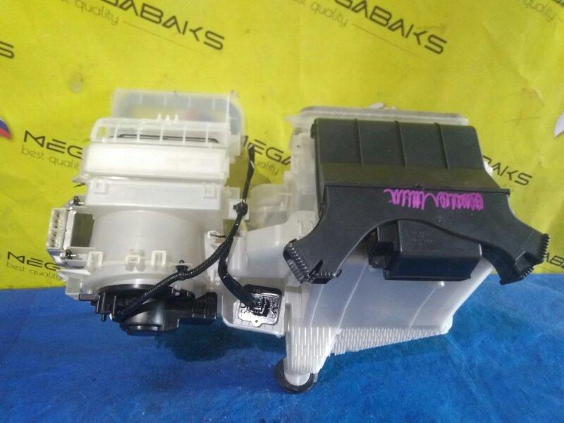 Печка Suzuki Alto HA36S (б/у)