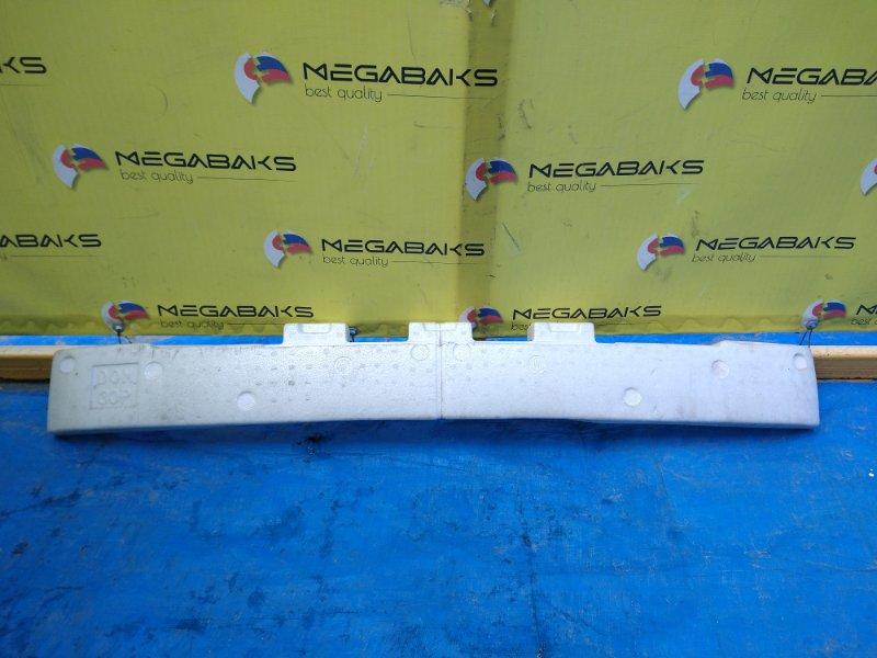 Пенопласт в бампер Nissan Fairlady Z Z33 85090-CD400 (б/у)