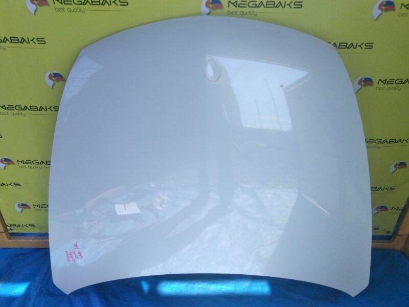 Капот Mazda Atenza GH5AS (б/у)