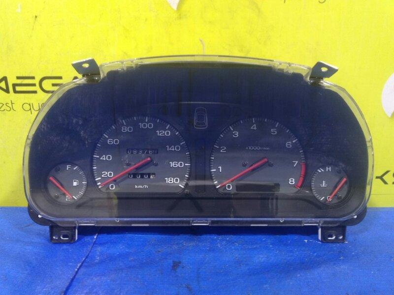 Спидометр Subaru Legacy BG5 850 12AC351 (б/у)