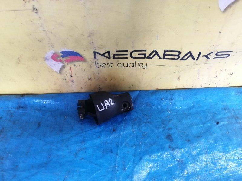 Рулевой карданчик Honda Inspire UA2 (б/у)