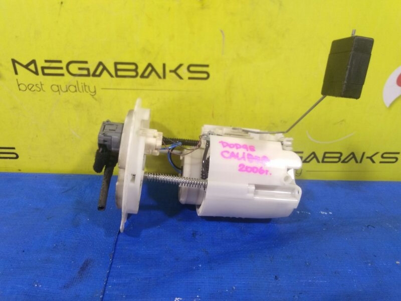 Топливный насос Dodge Caliber PM ECN 0510504AC (б/у)
