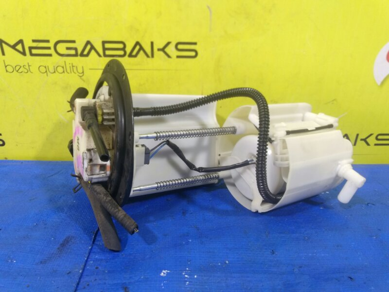 Топливный насос Toyota Vanguard GSA33 2GR-FE (б/у)