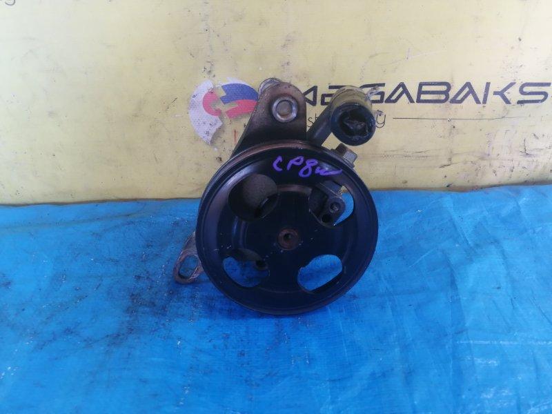 Гидроусилитель Mazda Capella CP8W FS (б/у)