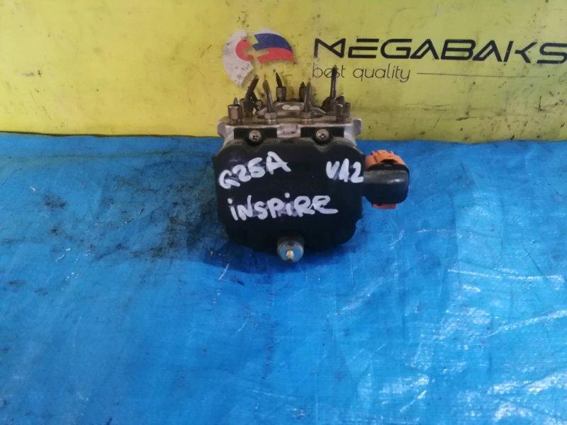 Блок abs Honda Inspire UA2 G25A (б/у)