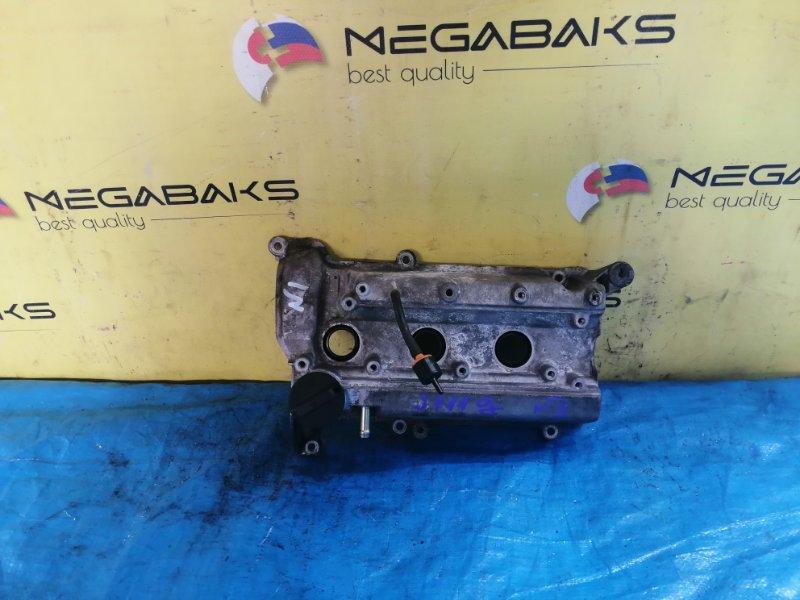 Клапанная крышка Daihatsu Terios J111G EF-DEM 2004 (б/у)