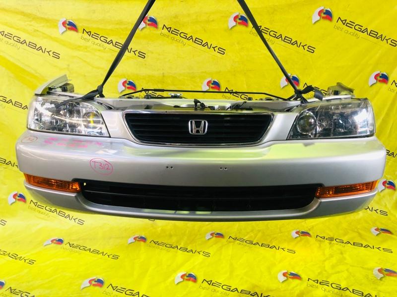 Nose cut Honda Saber UA2 G25A 1996 033-6688 (б/у)
