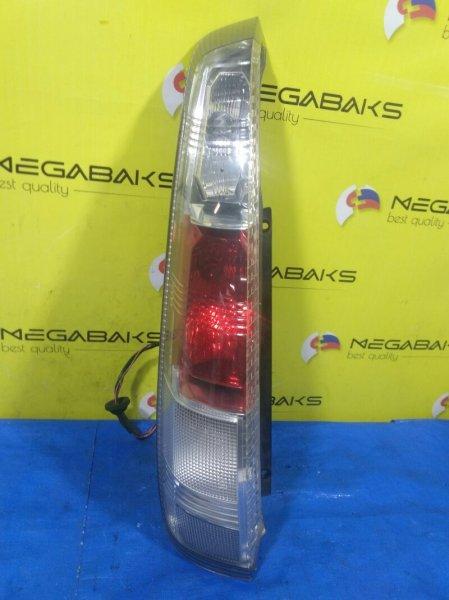 Стоп-сигнал Nissan X-Trail NT30 левый 4913 (б/у)