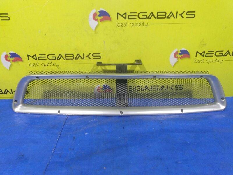 Решетка радиатора Subaru Legacy BH5 TUNING (б/у)