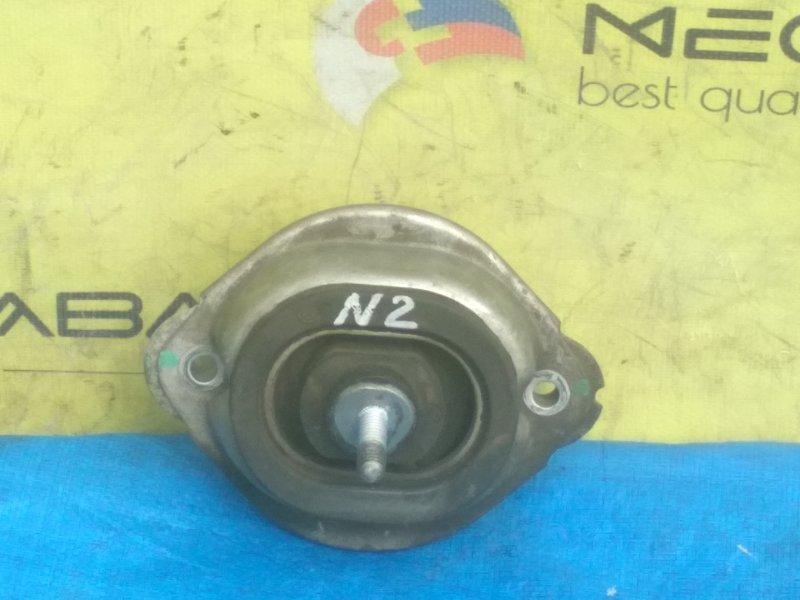 Подушка двигателя Bmw X5 E53 1096996.01 (б/у)