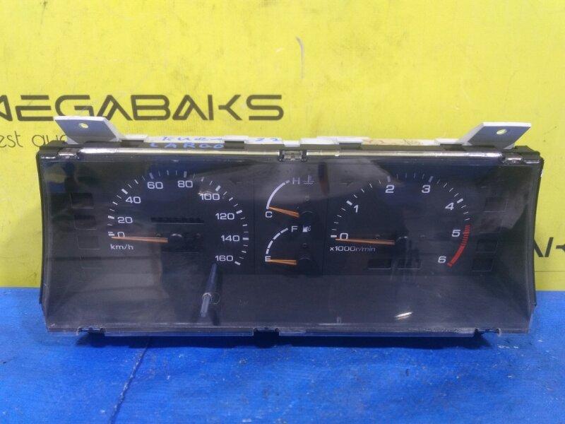 Спидометр Nissan Largo KUGNC22 LD20 NX4030 (б/у)