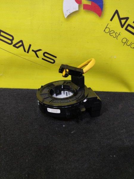 Шлейф-лента air bag Suzuki Ignis FF21S 37480-74P21 (б/у)