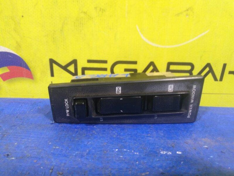 Блок упр. стеклоподьемниками Nissan Largo KUGNC22 передний правый (б/у)