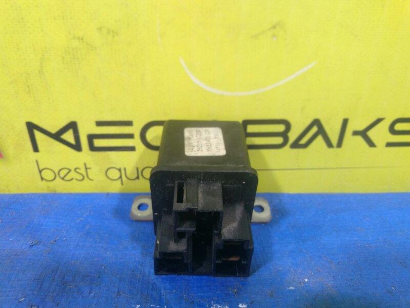 Реле Nissan Largo KUGNC22 25230 V7200 (б/у)