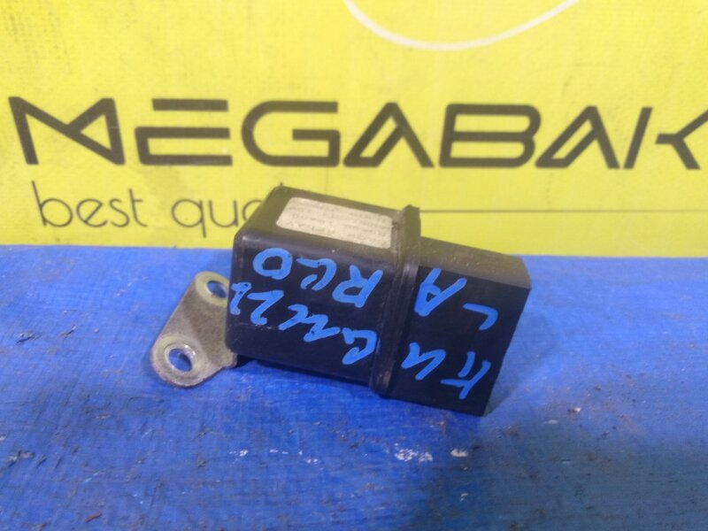 Реле Nissan Largo KUGNC22 25230 18A00 (б/у)