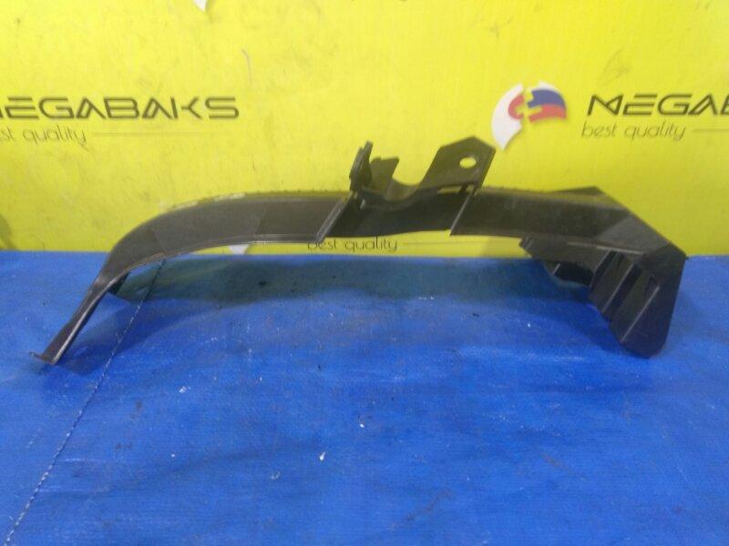 Крепление фары Subaru Forester SJ9 правое 57707SG000 (б/у)
