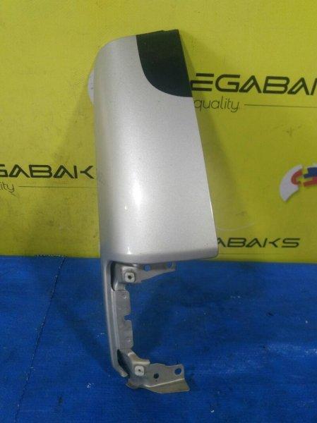 Крыло Subaru Domingo FA8 переднее правое (б/у)