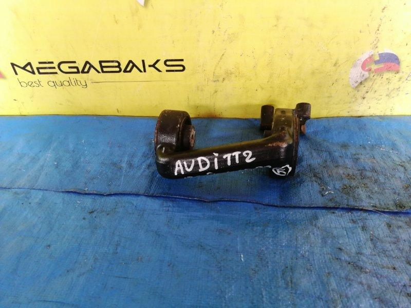 Подушка редуктора Audi Tt 8N BHE (б/у)