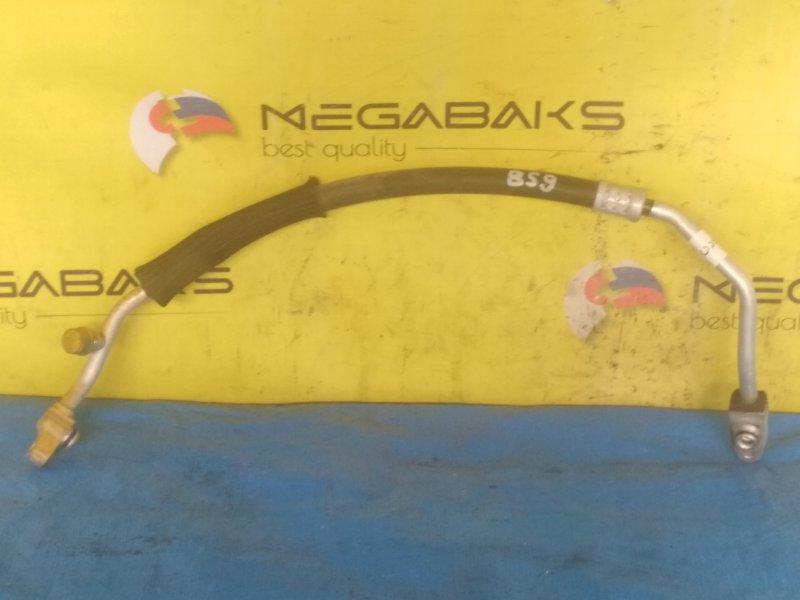 Шланг кондиционера Subaru Outback BS9 (б/у)