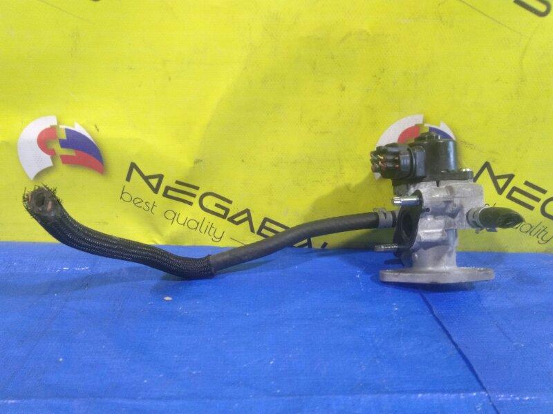 Клапан egr Toyota Aqua NHP10 1NZ-FXE (б/у)